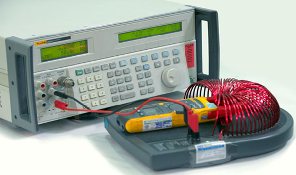 Electro technical calibration lab in Chennai